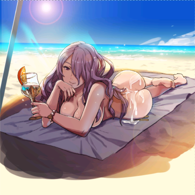 fates emblem fire camilla Naked girls in family guy
