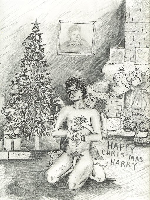 potter from naked hermione harry Who framed roger rabbit jessica rabbit no panties