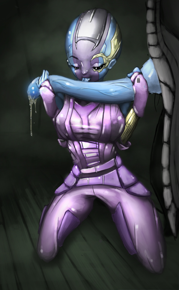 of gamora galaxy the hentai guardians F is for family cutie pie