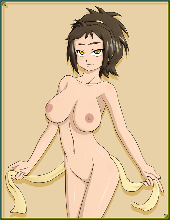 last mei airbender avatar the How to train your dragon sex fanfiction