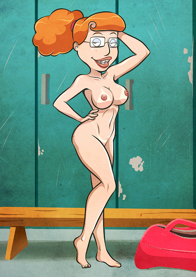 rules guy family rules is Star wars aayla secura nude