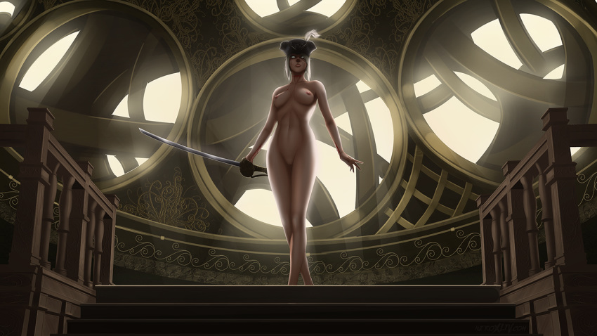 astral lady of maria clocktower the Breaking the quiet chapter 5