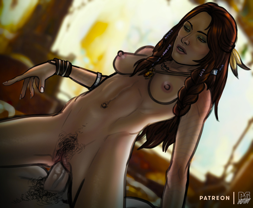 days advance isabella wars ruin of Sex five night at freddy
