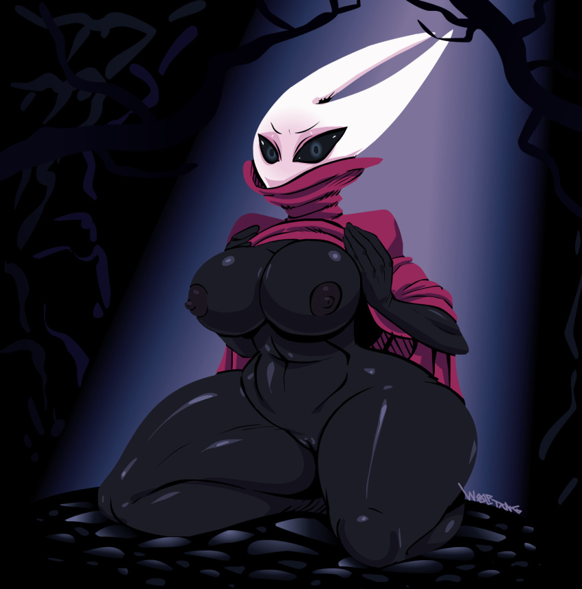 knight to hollow how to get hive Xnxx five nights at freddy