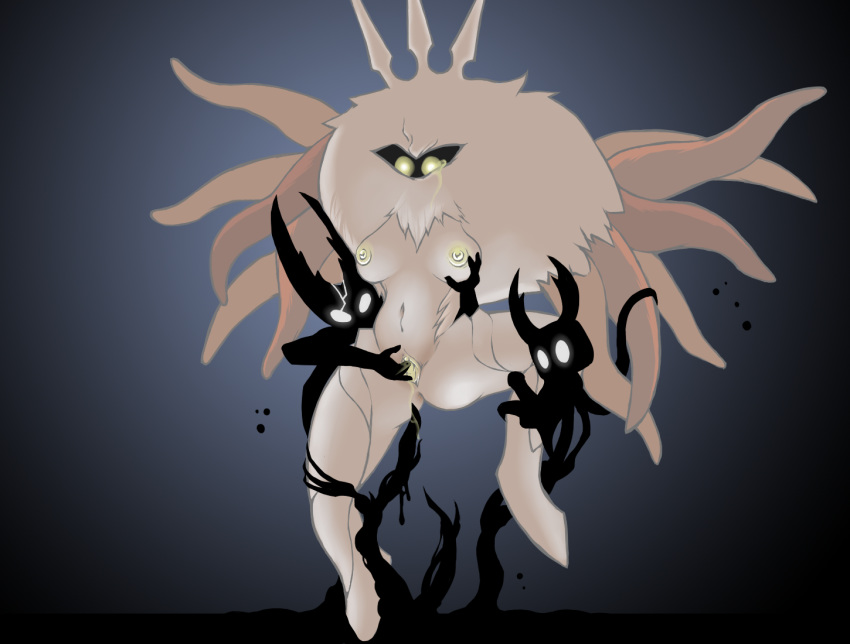 hive hollow get knight to how to Is it wrong to pick up girls in a dungeon syr