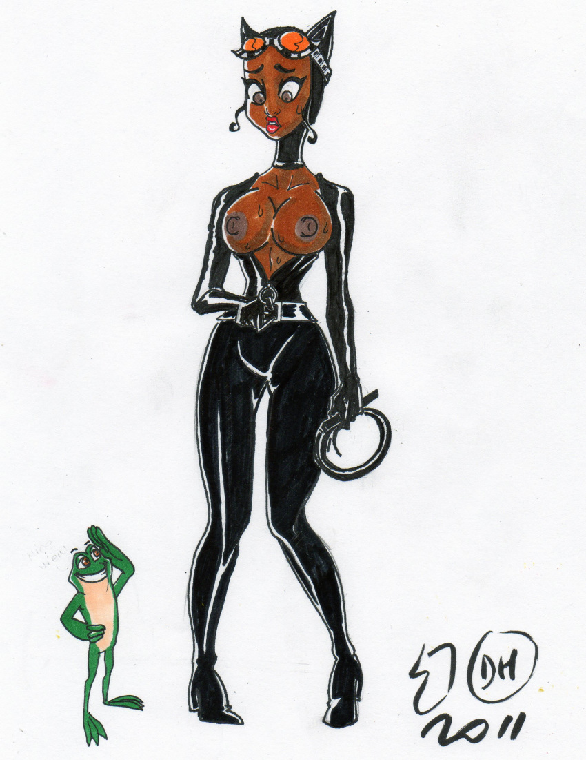 human full midna body form The great warrior wall e621