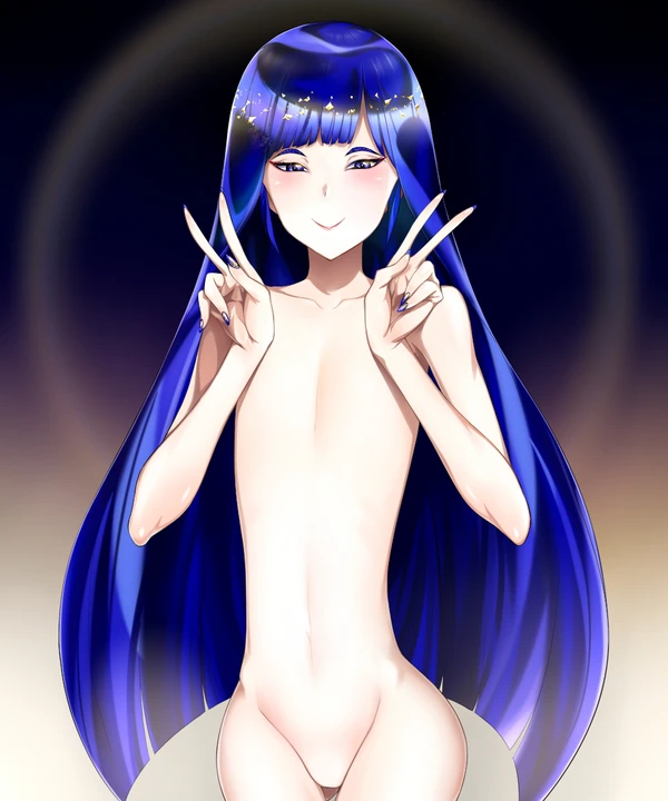 of land the lustrous zircon Dead or alive girls nude
