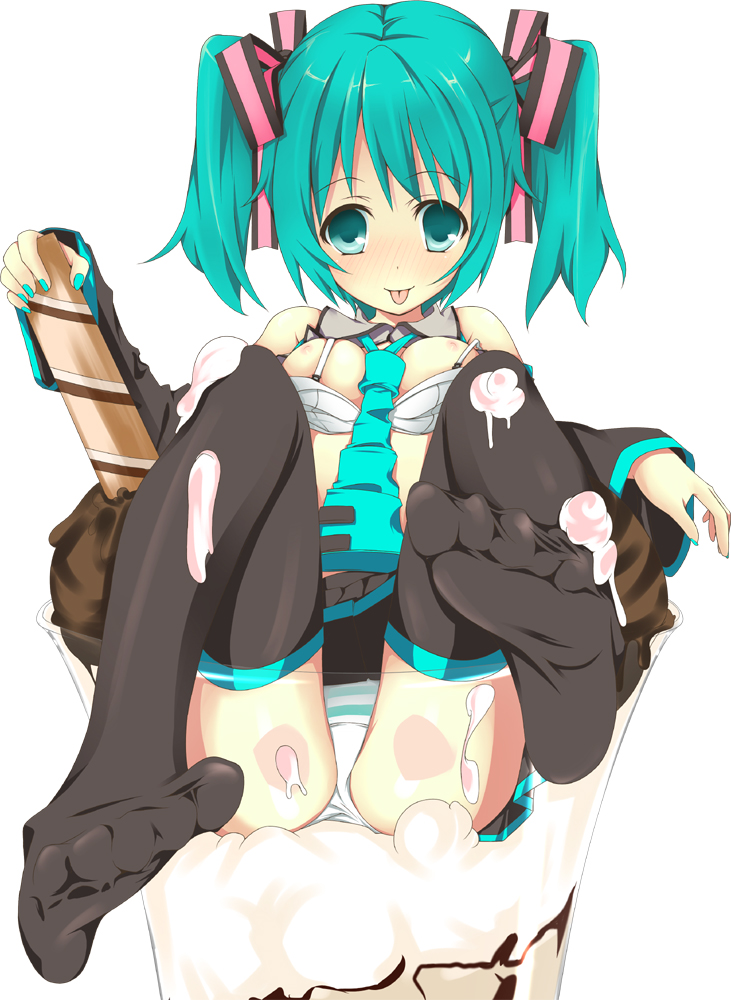is a girl why kirito in sao2 How to get little devil teemo