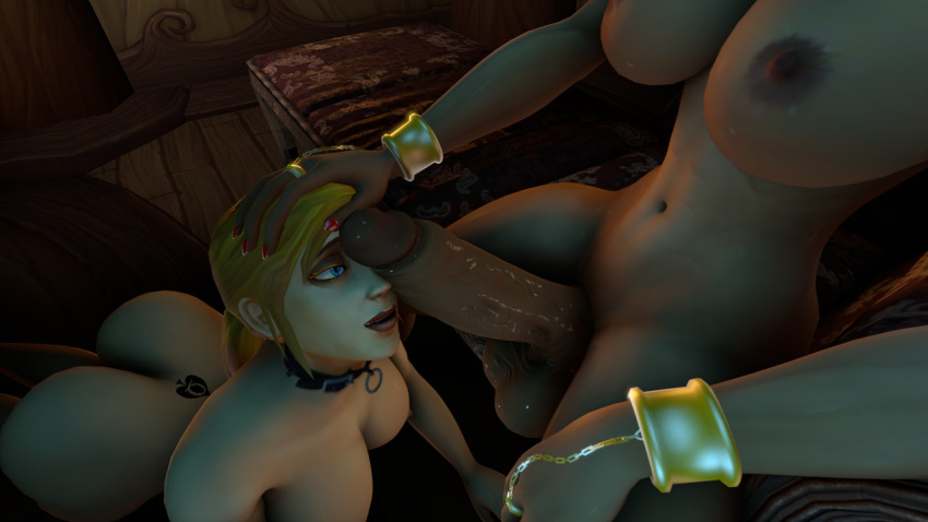 world of gif warcraft sex Is this a zombie uncensored