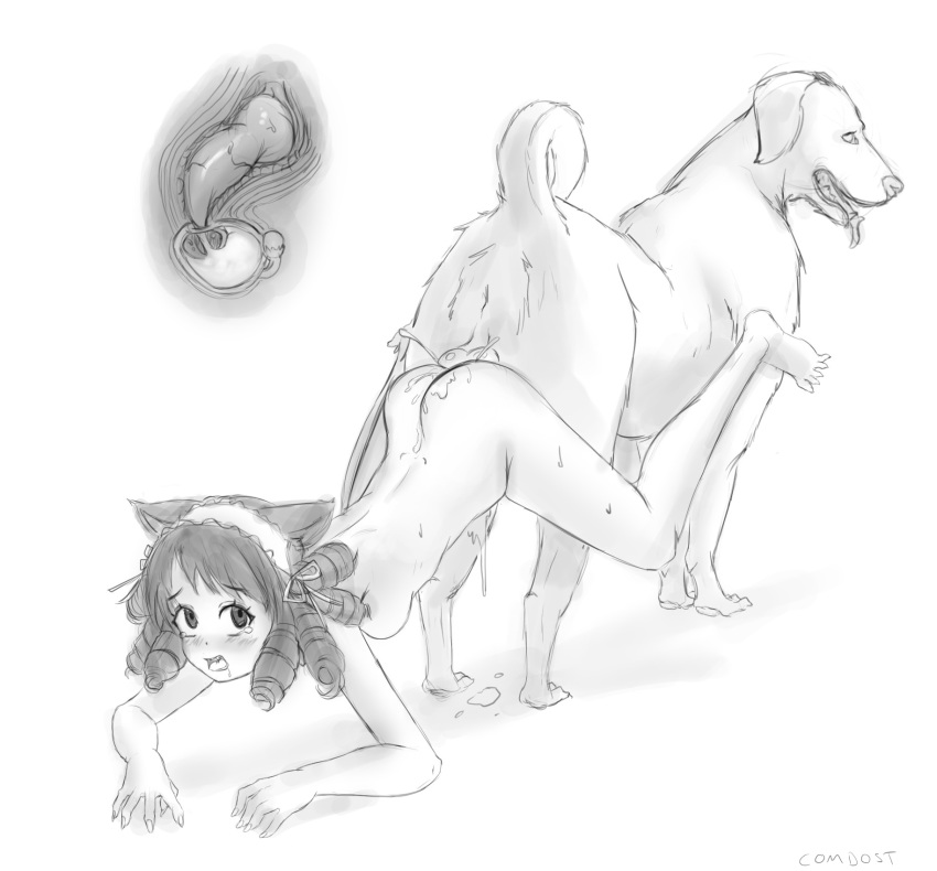umbridge by raped centaurs was How to train your dragon
